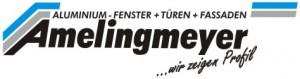 logo_amelingmeyer