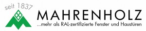 logo_mahrenholz
