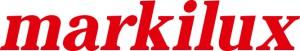 logo_markilux