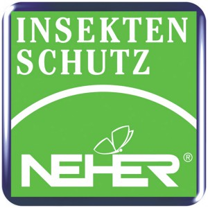 logo_neher